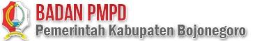 BPMPD Bojonegoro Kab