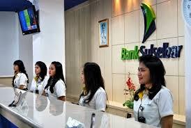 Lowongan Bank Sulselbar