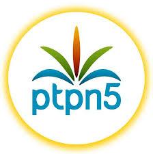 Lowongan Kerja PTPN V