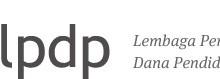 Lowongan LPDP Kementerian Keuangan