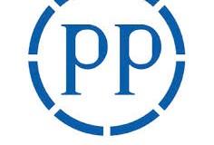 Lowongan PT PP Properti Tbk Surabaya