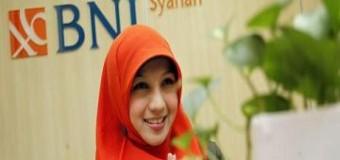 Lowongan ODP BNI Syariah