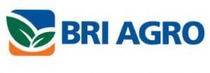 Lowongan ODP BRI Agro Via Unpad Bandung