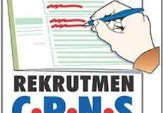 Rekrutmen CPNS 2016 Diusulkan 230 Ribu Orang