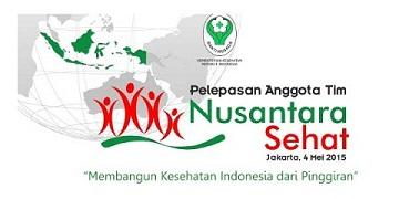 Nusantara Sehat 2