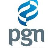 Lowongan PT Perusahaan Gas Negara (PGN)