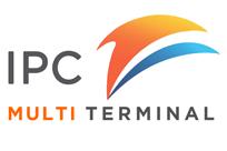 Lowongan PT Multi Terminal Indonesia