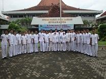 Lowongan Pegawai Non PNS RSJD Surakarta