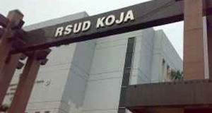 Lowongan RSUD Koja Jakarta