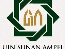 Lowongan Universitas Islam Negeri Sunan Ampel Surabaya