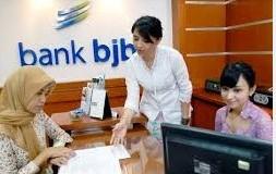 Lowongan Officer Development Program Bank BJB