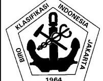 Lowongan PT Biro Klasifikasi Indonesia (Persero)