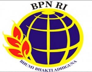 Lowongan Non CPNS BPN