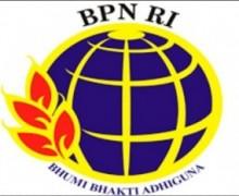 Lowongan Non CPNS BPN – Badan Pertanahan Nasional