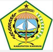 Karimun Kab