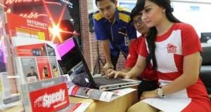 Lowongan Management Trainee PT Telkom