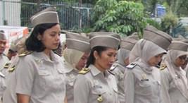 Lowongan Kantor Pertanahan Kabupaten Wonosobo