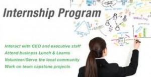 Pengumuman Internship Program Kementerian Riset Teknologi dan Pendidikan Tinggi