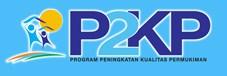 Lowongan Calon Pendamping P2KP Provinsi Kalteng
