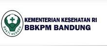 Lowongan BBKPM Bandung Balai Besar Kesehatan Paru Masyarakat