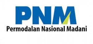 Lowongan  PT PNM Cabang Magelang Jawa Tengah