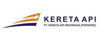 Lowongan PT KAI – PT Kereta Api (Persero) Via Unair Surabaya