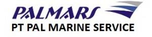 Lowongan PT PAL Marine Service (Palmars)