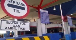 Lowongan BUMN PT Waskita Toll Road