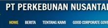 Lowongan PTPN IV (PT Perkebunan Nusantara IV)