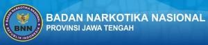 Lowongan Pegawai BNN Provinsi Jawa Tengah