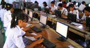 PNS Ijazah SMA Tidak Boleh Takut Terkena Rasionalisasi