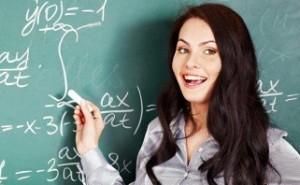 Lowongan Guru Sekolah Luar Negeri