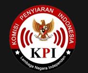 Lowongan Calon Anggota Komisi Penyiaran Indonesia (KPI Pusat)