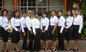 Lowongan Pegawai Pkss Bri Group Cabang Palembang Pusat Lowongan Cpns Bumn 2021 Pusatinfocpns Com