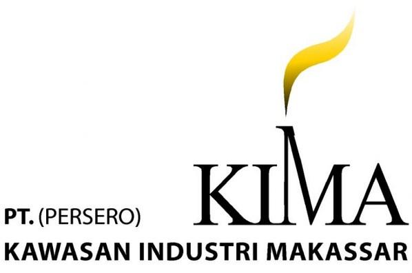 Lowongan Pt Kima Pt Kawasan Industri Makassar Terbaru Maret 2020