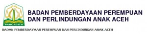 Lowongan Badan Pemberdayaan Perempuan dan Perlindungan Anak Aceh
