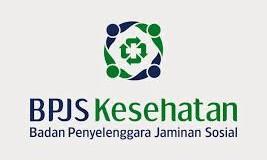 Info Alamat Kantor BPJS Kesehatan