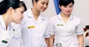 Lowongan ASN (PNS) Kemenkes PTT Pemda