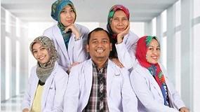 Lowongan Tenaga Kesehatan RSUD Tarakan Jakarta