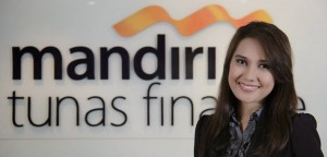 Lowongan Walk in Interview PT Mandiri Tunas Finance