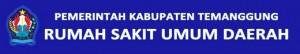 Pengumuman Hasil Administrasi Rekrutmen RSUD Kab Temanggung