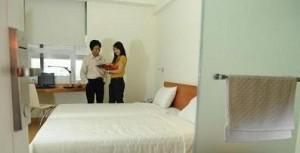 Lowongan PT Angkasa Pura Hotel – APH