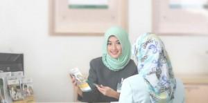 Lowongan Kriya Bank Syariah Mandiri (BSM)