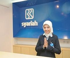 Lowongan PT. Bank BRI Syariah Cabang Abdul Muis
