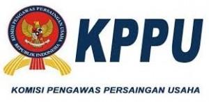 Lowongan Pegawai Non CPNS KPPU