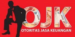 Lowongan Otoritas Jasa Keuangan – OJK Riau