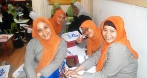 Lowongan Pelaksana Program KIAT Guru Kemendikbud