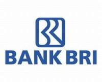 Lowongan Bank BRI Cabang Pangkalpinang