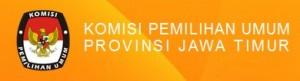 Lowongan KPU Provinsi Jawa Timur