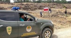 Lowongan CPNS MenLHK Kementerian Lingkungan Hidup dan Kehutanan